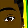 Haych-Designs's avatar