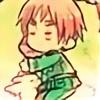 Haycle's avatar