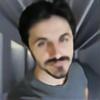 haydarisimo's avatar