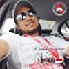 haydarjf's avatar