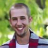Hayden21's avatar