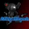 Hayden456321789's avatar