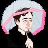 HaydenAnn13's avatar