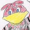 HaydenDoodles's avatar