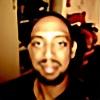 haydenelrics's avatar