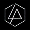haydenm14's avatar