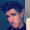 HaydenNobleArt's avatar