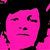 HaydenR999's avatar