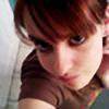 haydens-hunnie's avatar