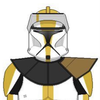 HaydenTCEM's avatar
