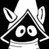 haydenyale's avatar