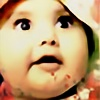 hayder1979's avatar