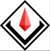 hayeroser's avatar