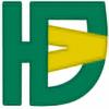 HayesAJones's avatar