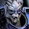 Hayeti's avatar