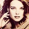 HayExair-Zoya's avatar