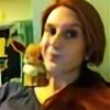 hayhay120413's avatar