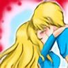 HayhayAxeaxe's avatar