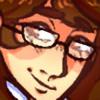 Hayhayluvpokemon's avatar