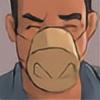 hayhorse's avatar