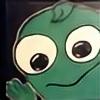hayimhere's avatar