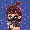 HayinHoang's avatar