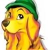 hayitspresley's avatar