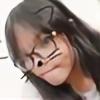 Hayjer's avatar