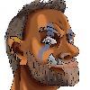 Haykan's avatar