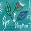 haykart's avatar
