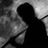 haykath's avatar