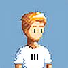 Haykira's avatar