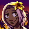 Hayl0ff's avatar