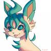 Haylapick's avatar