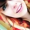 Haylayshea's avatar