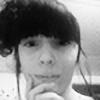 HayleeDoesScribbles's avatar