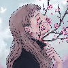 HayleeMorice's avatar