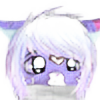 HayleeRainbow's avatar