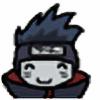hayleigh892's avatar