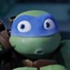 hayleighs's avatar