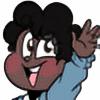 HayLenRay's avatar