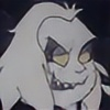 Haylestormable's avatar