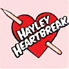 Hayley-Heartbreak's avatar