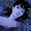 Hayley-Hyuga's avatar