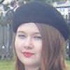 Hayley-K's avatar