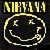 hayley-kobayashi's avatar