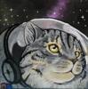 Hayley-Phipher's avatar