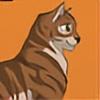 HayleyAnne1999's avatar