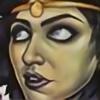 hayleybaileys's avatar