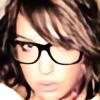 hayleyberk's avatar